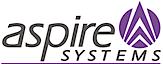 Aspire Systems's Company logo