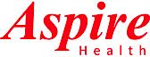 Aspire Health, Inc.'s Company logo