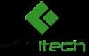 Aspitech's Company logo