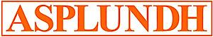 Asplundh Tree Expert's Company logo
