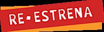 Asprusa's Company logo