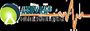 ASPYRA's Company logo