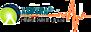 ASPYRA's company profile