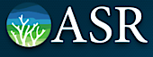 Asr America's Company logo