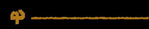 ASRC Energy Services, LLC's Company logo