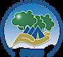 Ass. Brasileira De Acampamentos Educativos/ Brazilian Camp Association's Company logo