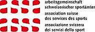 Assa - Asss's Company logo