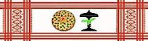 AssamAdda's Company logo