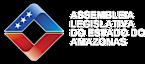Assembleia Legislativa Do Estado Do Amazonas's Company logo