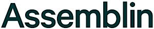 Assemblin's Company logo