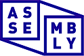 Assembly Payments's Company logo