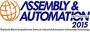 Assembly Technology's Company logo