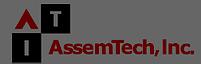 Assemtech's Company logo
