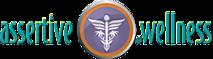 Assertive Wellness's Company logo