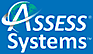 Assess Systems