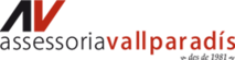 Assessoria Vallparadis's Company logo