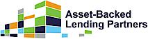 Asset-Backed Lending Partners's Company logo