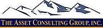 Assetconsultinggroup's Company logo