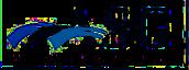Asginc's Company logo