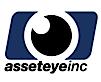 Asseteye's Company logo