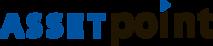 AssetPoint's Company logo