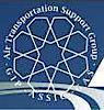ASSIC's Company logo