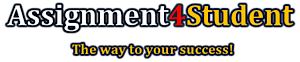 Assignment4student's Company logo
