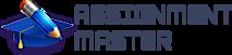 AssignmentMaster's Company logo