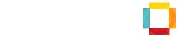 Assignments4u's Company logo