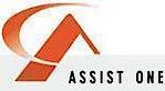 Assist One's Company logo