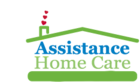 Assistance Home Care's Company logo