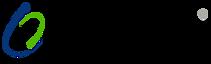 Assistanz Networks's Company logo