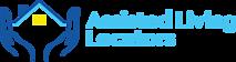 AssistedLivingLocators.com's Company logo