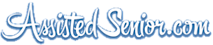 Assisted Senior's Company logo