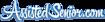 Assisted Senior's company profile