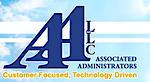 Associated Administrators's Company logo