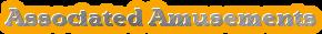 Associated Amusements's Company logo