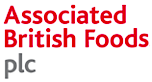 Associated British Foods's Company logo