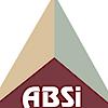 Associated Building Supply's Company logo