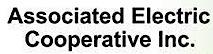 Associated Electric Cooperative, Inc.'s Company logo