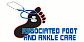 Associated Foot And Ankle Care's Company logo