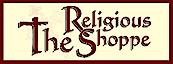 Associated Gift Shoppe's Company logo