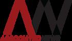 Associated News's Company logo