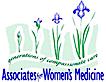 Associates for Women's Medicine's Company logo