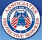 Associates Protective Service's Company logo