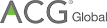 Association for Corporate Growth's Company logo
