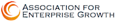 Association For Enterprise Growth Logo