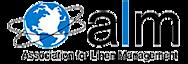 Association for Linen Management's Company logo