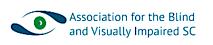 Abvisc's Company logo
