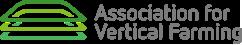 Association For Vertical Farming's Company logo